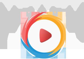 videolance