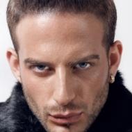 Alexander Zhilkin
